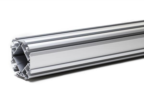 Dajcor Aluminum - Canada's Leading Supplier | Official Site